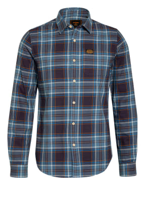 Superdry Hemd WORKWEAR Slim Fit
