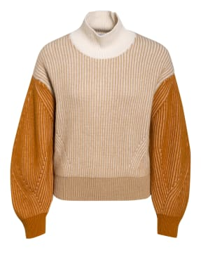 KENZO Pullover FISHERMAN
