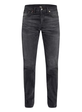 RRL Jeans Slim Fit