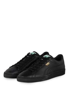PUMA Sneaker BASKET CLASSIC