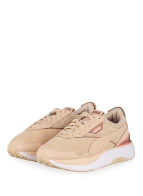 PUMA Plateau-Sneaker CRUISE RIDER 66