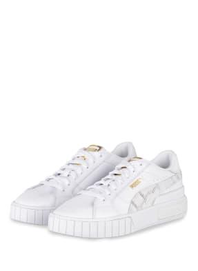 PUMA Sneaker CALI SNAKE