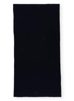 GANNI Schal