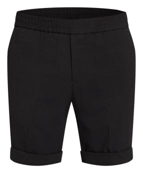 PAUL Shorts Slim Fit