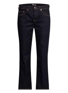 MAC Jeans-Culotte