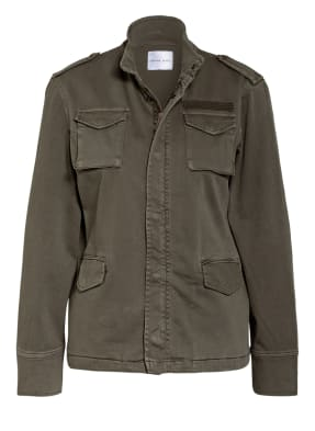 ANINE BING Fieldjacket