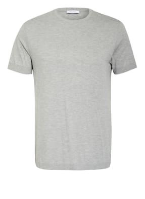 REISS T-Shirt IONA