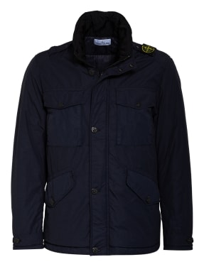 STONE ISLAND Fieldjacket