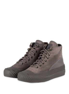 STONE ISLAND Hightop-Sneaker
