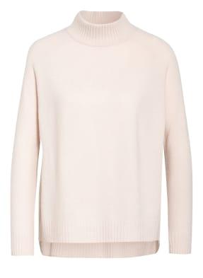 s.Oliver BLACK LABEL Cashmere-Pullover