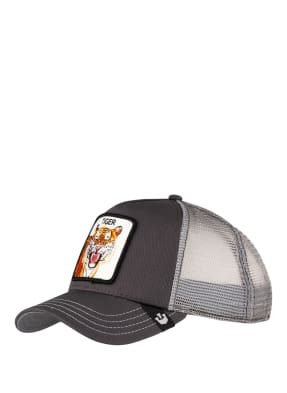 GOORIN BROS. Cap EYE OF THE TIGER