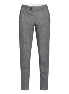 CIRCOLO 1901 Chino Extra Slim Fit