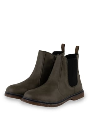 COLORS OF CALIFORNIA Chelsea-Boots