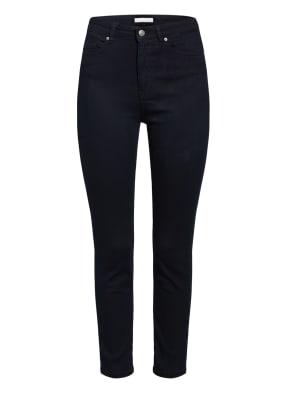 BOSS Skinny Jeans