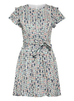 REISS Kleid BETHAN mit Bindedetail