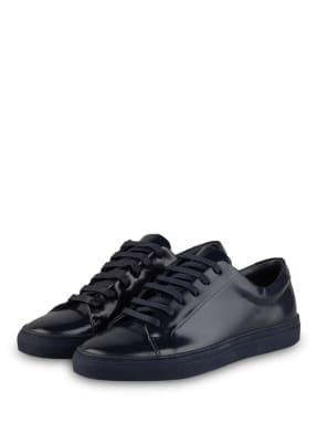 REISS Sneaker LUCA