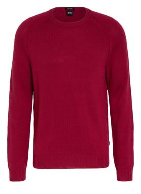 BOSS Cashmere-Pullover DAVIDO