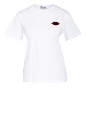 RED VALENTINO T-Shirt