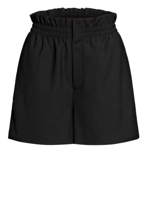 RED VALENTINO Paperbag-Shorts