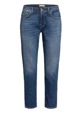 7 for all mankind Skinny Jeans ASHER LUXE VINTAGE