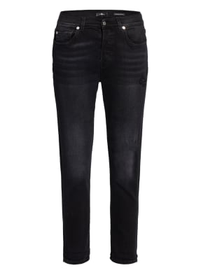 7 for all mankind Destroyed Jeans ASHER