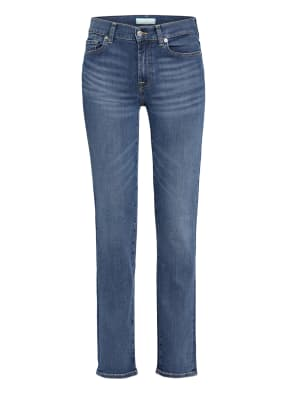 7 for all mankind Jeans THE STRAIGHT B(AIR)