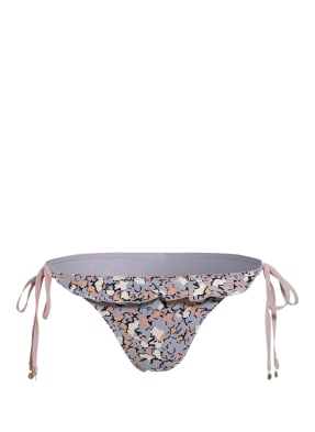LOVE Stories Bikini-Hose VANITY