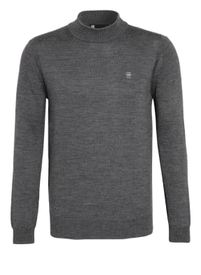 G-Star RAW Pullover