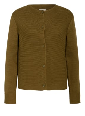 Marc O'Polo Strickjacke