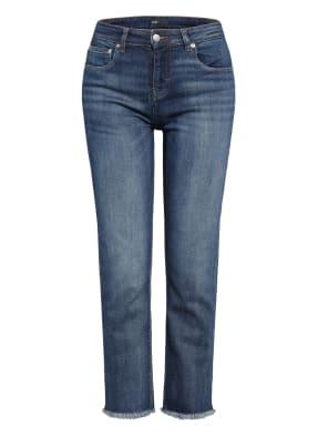 maje 7/8-Jeans PACHAB