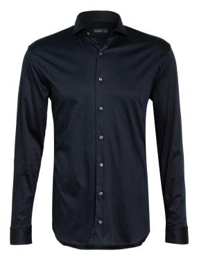 van Laack Hemd M-PER-L Tailor Fit