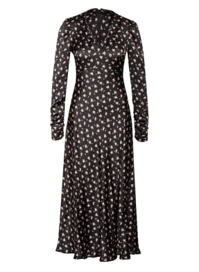 maje Kleid RIAVA