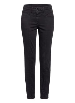 LUISA CERANO Skinny Jeans
