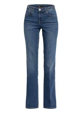 maje Skinny Jeans PRAME