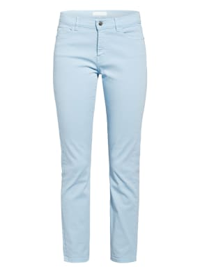 BOSS Jeans SLIM CROP 1.0