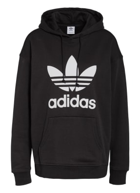 adidas Originals Hoodie ADICOLOR TREFOIL