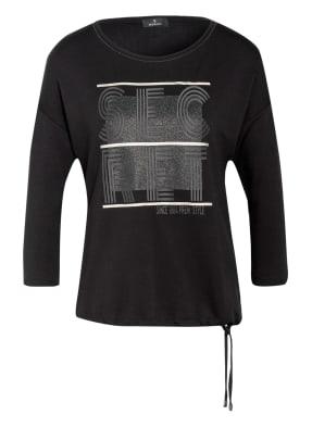 monari Shirt mit 3/4-Arm