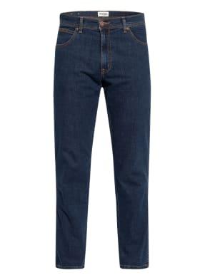 Wrangler Jeans TEXAS 822 Slim Fit
