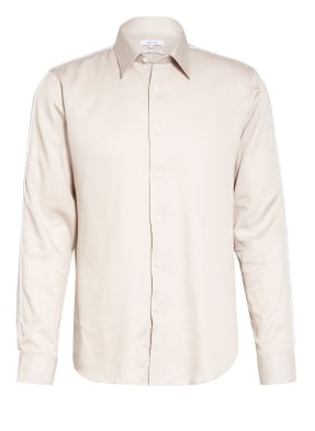 REISS Jersey-Hemd KAMARA Slim Fit