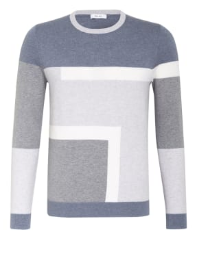 REISS Pullover COMBER