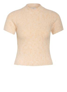 sandro Bouclé-Shirt