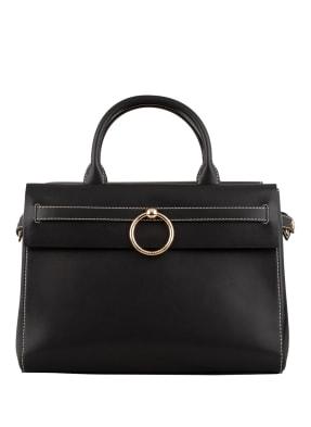 CLAUDIE PIERLOT Handtasche ANOUCK