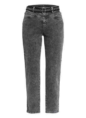 maje Jeans PIERRE