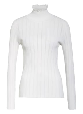 CLAUDIE PIERLOT Pullover MYSTERIEUSE