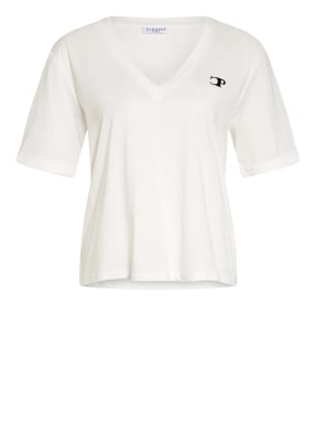 CLAUDIE PIERLOT T-Shirt TOURNOI