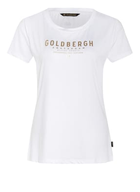 GOLDBERGH T-Shirt DAISY