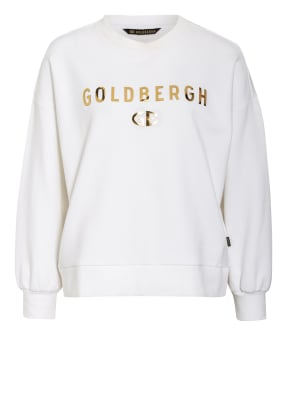 GOLDBERGH Sweatshirt FLAVY