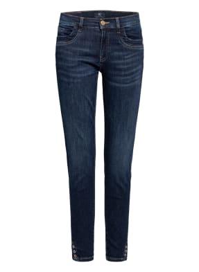RAFFAELLO ROSSI 7/8-Jeans NOMI