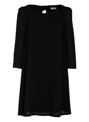CLAUDIE PIERLOT Kleid RIFIFIPOIS mit 3/4-Arm
