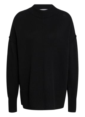 BOSS Cashmere-Pullover FERUNI